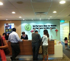 Sc Ng's O & G Clinic Pte Ltd Photos
