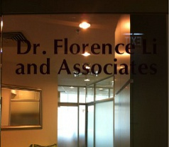 Dr. Florence Li & Associates Dental Clinic Photos