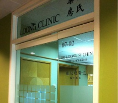 Loong Clinic Photos