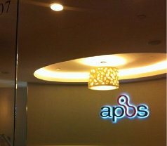 Apos Therapy Singapore Pte Ltd Photos
