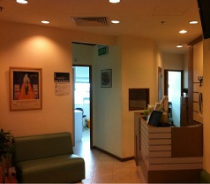 Gleneagles Dental Centre Pte Ltd Photos