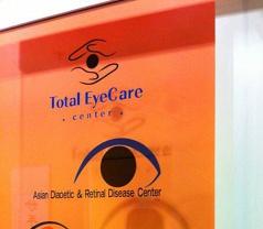 Total Eyecare Center Photos