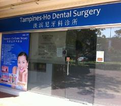 Tampines-ho Dental Surgery Pte Ltd Photos