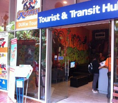 CITY TOURS & CAR RENTALS Pte Ltd Photos