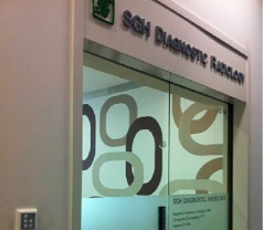 SGH Diagnostic Radiology Centre Photos