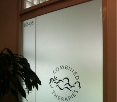 Combined Therapies Pte Ltd Photos