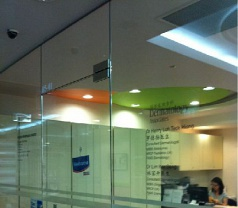 Dermatology Associates Pte Ltd Photos