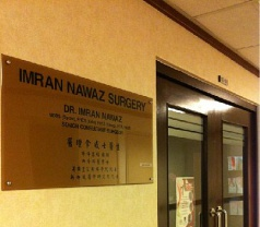 Imran Nawaz Surgery Pte Ltd Photos