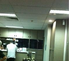 Asian Medical Specialists Centre Pte Ltd Photos