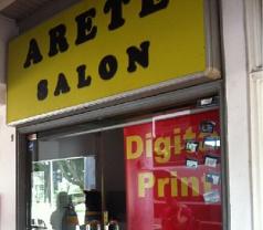 Arete Hair Design Studio Photos