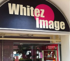 Whitez Image Photos
