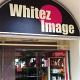 Whitez Image (HDB Everton)