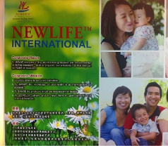 Newlife International (S) Pte Ltd Photos