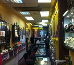 Z.a. Classic Tailors Jewels N Gems Photos