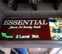 Essential Nails Spa Photos