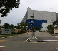 Afpd Pte Ltd Photos