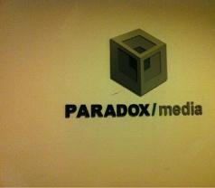 Paradox Media Pte Ltd Photos
