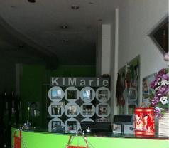 Kimarie Hair & Beauty Training Centre Pte Ltd Photos