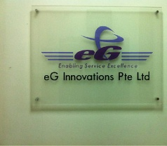 Eg Innovations Pte Ltd Photos