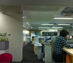 Addp Architects Photos