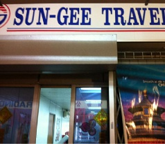 Sun-gee Travel Pte Ltd Photos