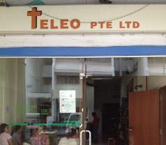 Teleo Pte Ltd Photos