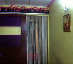 Jj Beauty & Traditional Thai Massage Spa Photos