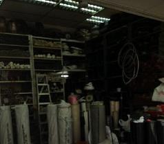 Keng Huat Rubber Products Photos
