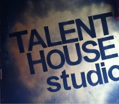 Talent House Studio Photos