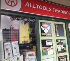 Alltools Trading Pte Ltd Photos