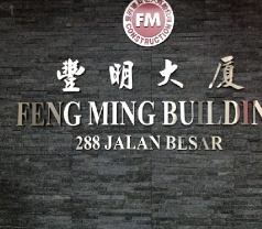 Feng Ming Construction Pte Ltd Photos