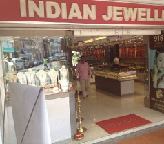 Indian Jewellers Pte Ltd Photos