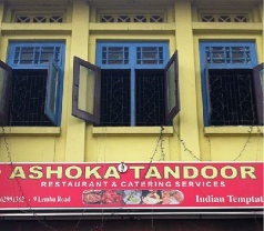 Ashoka Tandoor Restaurant & Catering Services Photos