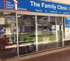 The Family Clinic Pte Ltd Photos
