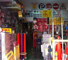 Nanyang Signs Enterprise Pte Ltd Photos