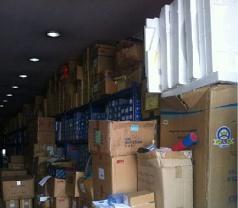 Jmae Auto Supply Pte Ltd Photos