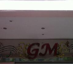G.m. KTV Karaoke Lounge Photos