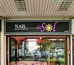 Nail De Sol Photos