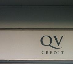 Qv Credit Pte Ltd Photos