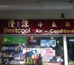 Bestcool Air Conditioning & Electrical Co. Photos