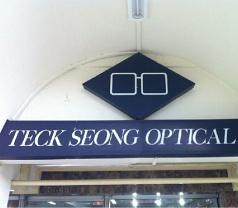 Teck Seong Optical Co. Photos