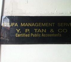 Y P Tan & Co. Photos