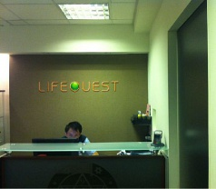 Lifequest Training Hub Pte Ltd Photos