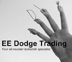 Ee Dodge Trading Photos