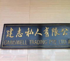 Gainswell Trading Pte Ltd Photos