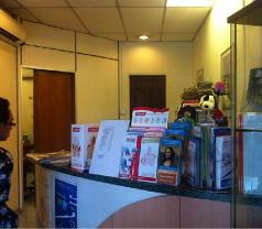 Ong & Lim Dental Surgery Photos