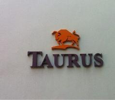 Taurus Wealth Advisors Pte Ltd Photos