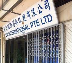 Evi International Pte Ltd Photos