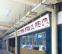 Ning Kwong Optical Co. Pte Ltd Photos