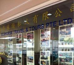 Seahorse Travel & Tours Pte Ltd Photos